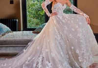 bridals gowns collection amalia carrara Amalia Carrara Wedding Dress