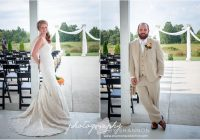 bride and groom millanova winery mount washington Wedding Dress Louisville Ky