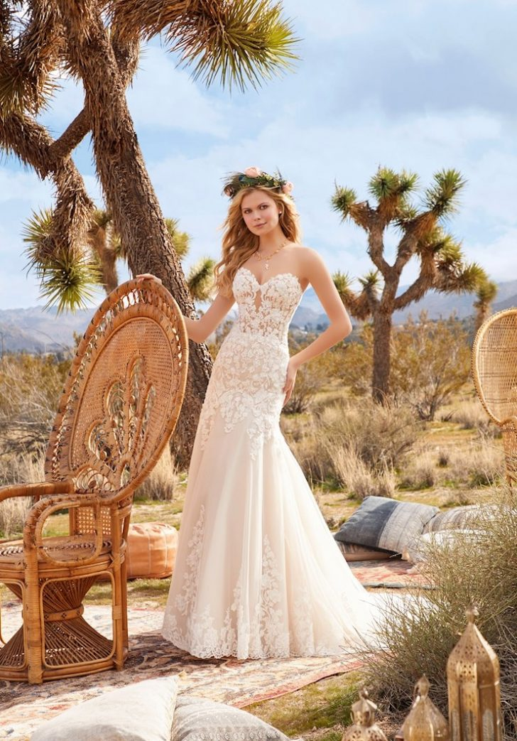 Permalink to Nice Wedding Dresses Naperville Ideas