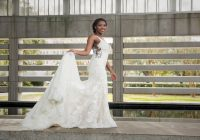 bustle wedding dresses in baton rouge la bridal boutique Wedding Dress Baton Rouge