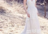 buy maggie sottero emily 1400 Used Maggie Sottero Wedding Dresses