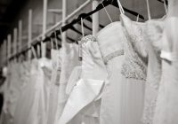 buying a consignment wedding dress wedding dress resale Resale Wedding Dresses