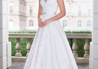 buying a wedding gown for your body shape pear paloma blanca Pear Shaped Wedding Dress