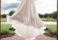 c bar ranch the best gainesville fl wedding venue for Wedding Dresses Gainesville Fl