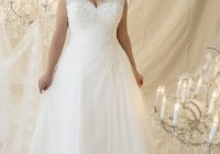 callista wedding dresses in canada the dressfinder Callista Wedding Dresses