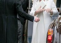 camilla parker bowles recycled wedding dress two years after Camilla Parker Bowles Wedding Dress