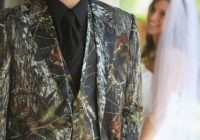 camo formal suit jacket realtree camo wedding dress Camo Wedding Dresses And Tux
