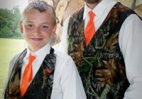 camo prom dresses and tuxedos fashion dresses Camo Wedding Dresses And Tux
