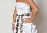 camo sash for formal camouflage prom wedding homecoming formals Camo Sash For Wedding Dress