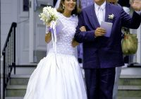 carolyn bessette wedding dress the enchanted manor Carolyn Kennedy Wedding Dress