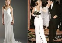 carolyn kennedy wedding dress weddings dresses Carolyn Bessette Kennedy Wedding Dress
