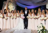 catherine giudici and sean lowes complete wedding album Catherine Giudici Wedding Dress