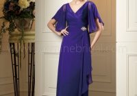 chadwicks dresses for mother of the bride fashion dresses Chadwicks Dresses For Weddings