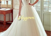 chadwicks dresses for weddings christian wedding dress for Chadwicks Dresses For Weddings
