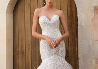 charlottes weddings has the largest selection of wedding Wedding Dresses Vancouver Wa