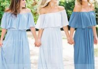 cheap bridesmaid dresses under a100 at mialondon uk Jcpenney Bridesmaid Wedding Dresses