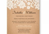 cheap rustic wedding invitations with white floral and leaves fall country wedding invitations save the dates wip002 Fall Wedding Invite