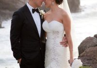 cheap wedding dresses for rent fashion dresses Rent Wedding Dress Atlanta