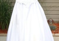 cheap wedding dresses jcpenney Jcpenney Bridesmaid Wedding Dresses
