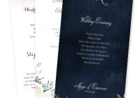 cheap wedding invitations with free rsvp cards Wedding Invitation Sets Online