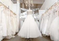 cherie amour success in style Resale Wedding Dresses