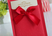 china design best price high quality wedding invitation Best Wedding Invitations Cards