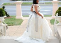 christan and ronnies winston salem nc real wedding Wedding Dresses Winston Salem Nc