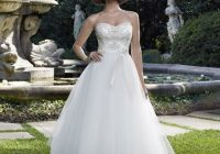 christas dress shoppe tuxedo dress attire twin Wedding Dresses Idaho Falls