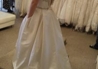 cinderella couture 132 photos 31 reviews sewing Wedding Dresses Killeen Tx