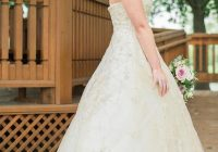 cinderella wedding dress Cinderellas Wedding Dress