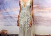 claire pettibone fall 2020 wedding dress collection martha Claire Pettibone Wedding Dresses