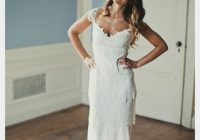 claire pettibone kristene wedding dress Claire Pettibone Wedding Dress s