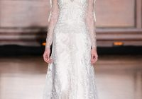 claire pettibone wedding dress collections fashion dresses Claire Pettibone Wedding Dress s