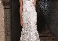 claire pettibone wedding dresses for 2020 the four seasons Claire Pettibone Wedding Dresses