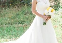 collections ashevilles finest wedding store wedding dress Wedding Dresses Asheville Nc