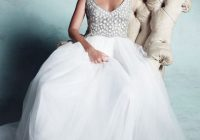 collette dinnigan bridal gown wedding dress for sale9 in Collette Dinnigan Wedding Dress