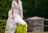 colored petticoats for wedding long dresses fashion dresses Colored Petticoats For Wedding Dresses