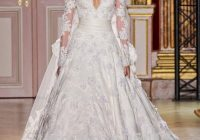 compare prices on zuhair murad wedding dresses online Zuhair Murad Wedding Dresses For Sale
