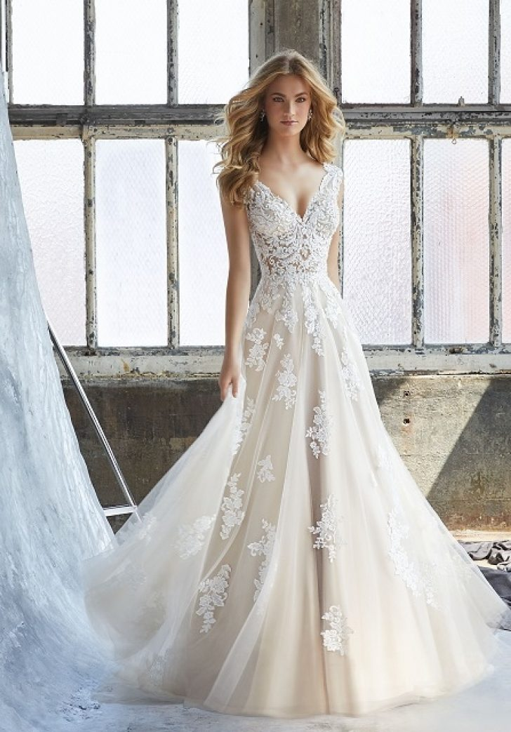 Permalink to Stunning Wedding Dresses Concord Nc