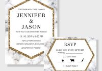 considerable response cards along with the wedding invitations Wedding Invitations Reply Cards Design
