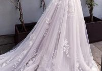 Cool 18 most pinned wedding dresses you are tired from Perfect Lace Dress With Sleeves Wedding Ideas