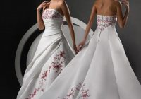Cool global marketplace for asset recovery and surplus inventory Beautiful Liquidation Wedding Dresses Ideas