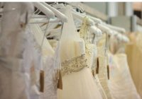 cost for dry clean wedding dress mr dry cleaner Pretty To Dry Clean Wedding Dress