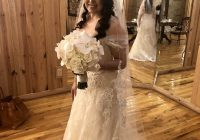 couture alterations gift card san antonio tx giftly Wedding Dress Alterations San Antonio
