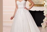 couture bridal dress attire springdale ar weddingwire Wedding Dresses Fayetteville Ar