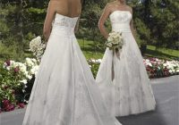 couture now forever forever yours 411134 wedding Wedding Dresses Appleton Wi