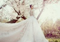 couture wedding dresses gowns bridesmaid dresses bridal Wedding Dress Boutiques Nyc