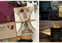 Cozy 20 invitation card designs to check before getting your Wedding Invitation Cards Bangalore Gallery