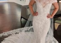 Cozy sexy ines di santo wedding gown solutions bridal Ines Di Santo Wedding Dresses
