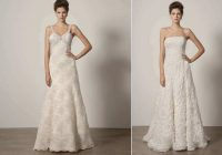craigslist wedding dress lovely craigslist wedding dresses Wedding Dresses Craigslist